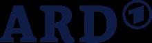 ARD Mediathek Startseite