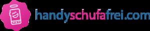 Handy Schufafrei Startseite