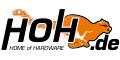 Home of Hardware Startseite