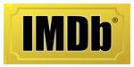 IMDB Startseite