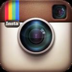 Instagram Startseite