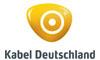Kabel Deutschland Startseite