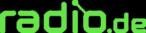 Radio.de Startseite