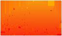 Soundcloud Startseite