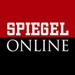 Spiegel Online Startseite