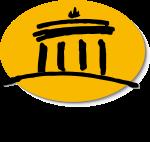 Web.de Startseite