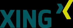 Xing Startseite