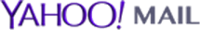 Yahoo Mail Startseite
