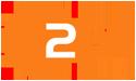 ZDF Mediathek Startseite