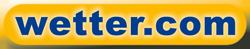 wetter.com Startseite