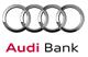 Audi Bank Startseite