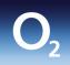 o2 Startseite