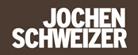 Jochen Schweizer Startseite